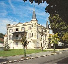 chateau_lamaziere.jpg