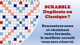 SCRABBLE-DUPLI-CLASS2.jpg