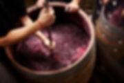 DG Elixirs d'Exception vin mexicain