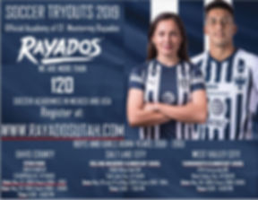 Rayados Flyer_2019_Fixed.JPG