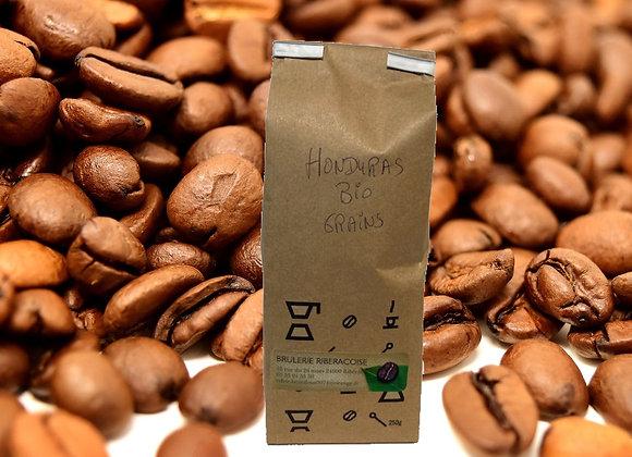 Café Honduras Bio ( Grain )