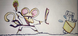 ninja mouse_edited