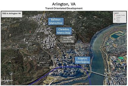Arlington VA.jpg