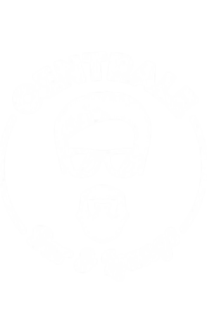 Centrale logo_weiss.png