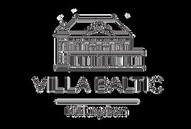 Villa_Baltic_Klassich_Logo_1.png