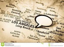 los-angeles-california-map-21155779.jpg