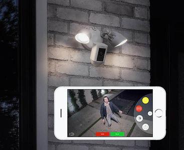 ring-floodlight-security-cam-768x628.jpg