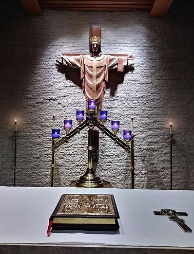 Advent Altar 2 sm.jpg