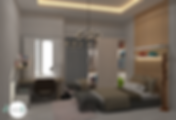 Lower Bedroom9-1.png