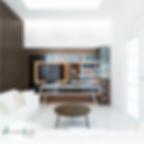 upper living room9-1.png