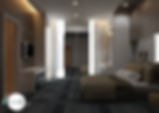 Master Bedroom14-1.png