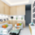 Main Living Room7-1.png