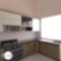 Kitchen3a-1.png
