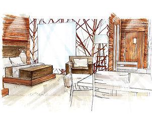 Sketch 10.jpg