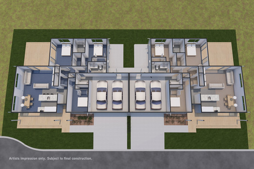 Type 3_3D Floor Plan Large_-disclaimer.j