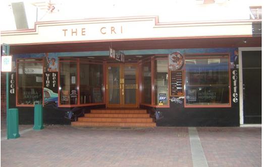 CRI Bar.PNG