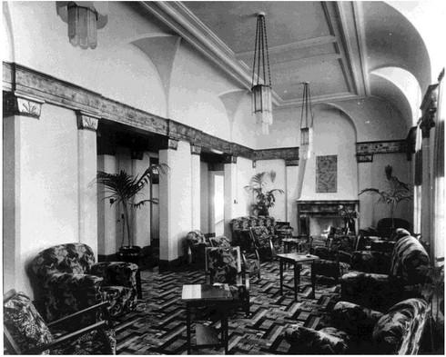 Original Criterion lounge.jpg