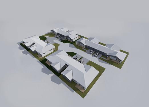 Te Awa - Site Developement 20022020 - sm