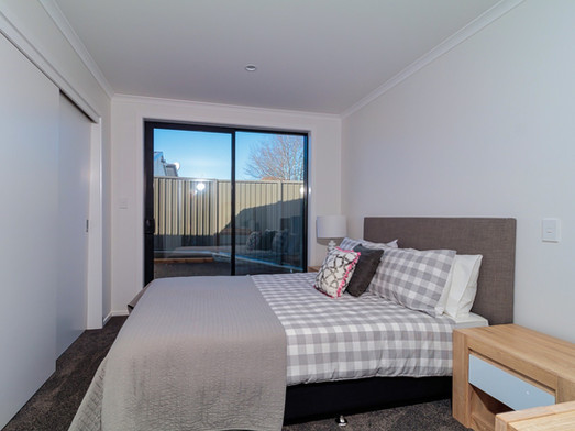 Staged Photos for Napier Road Villas (1)