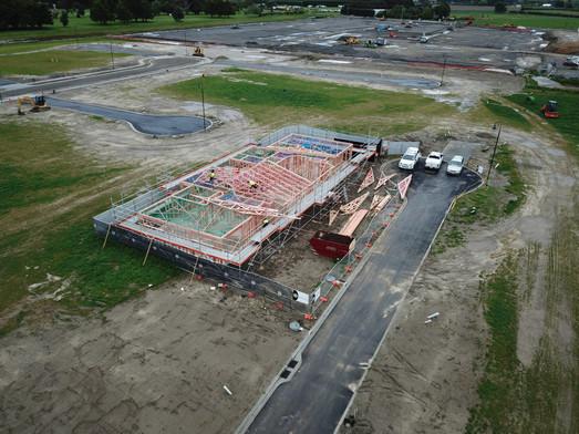 Lot 18,19, Construction, before.jpg