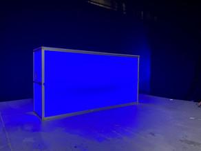 EP LED Bar - 7Ft.