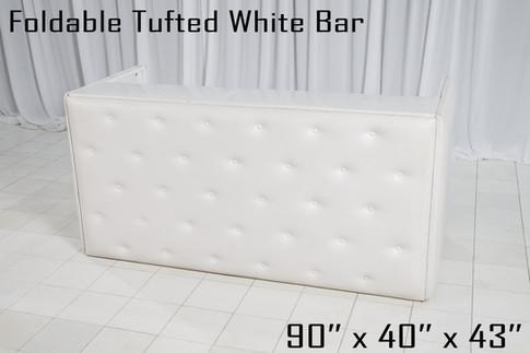 Foldable Tufted White Bar.jpg
