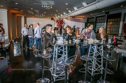 Special Events at Platform Thirty