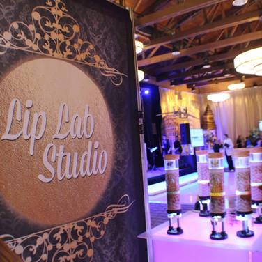 Lip Lab Studio