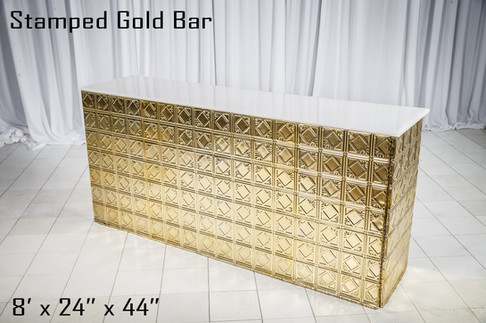 Stamped Gold Bar.jpg