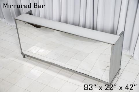 Mirrored Bar.jpg