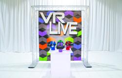 VR LIVE2