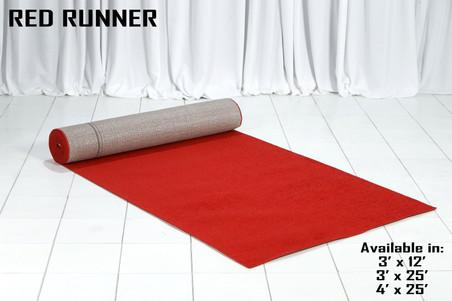 Red Carpet.jpg