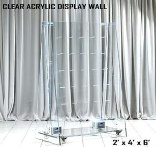 Clear Acrylic Display Wall.jpg