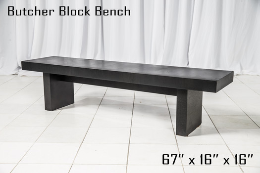 Butcher Block Bench.jpg
