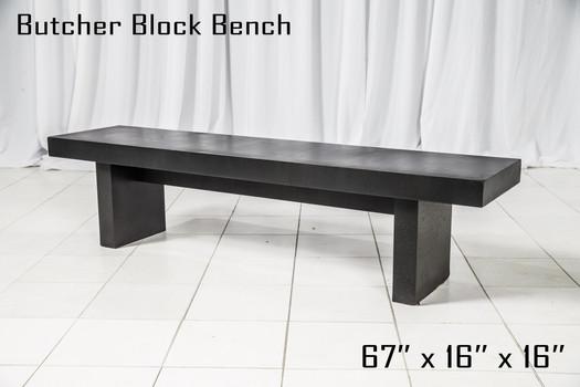 Butcher Block Bench.jpg