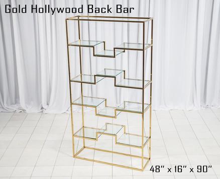 Gold Hollywood Back Bar.jpg