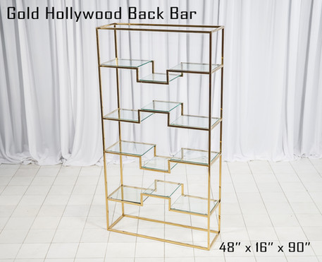 Gold Hollywood Back Bar.jpg