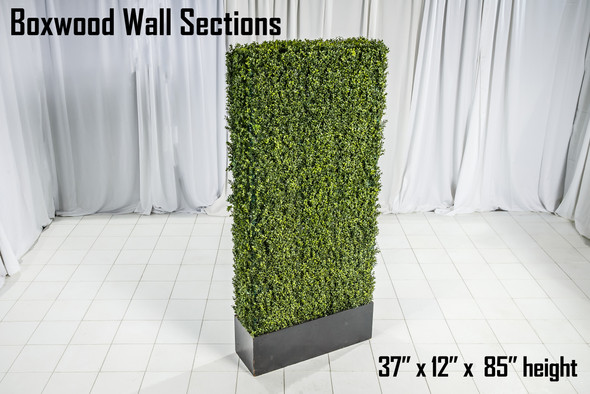 Boxwood Wall Sections.jpg
