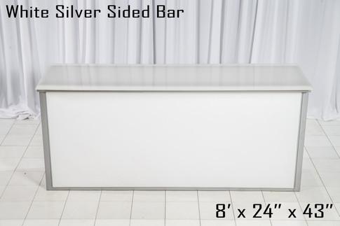 White Silver Sided Bar.jpg
