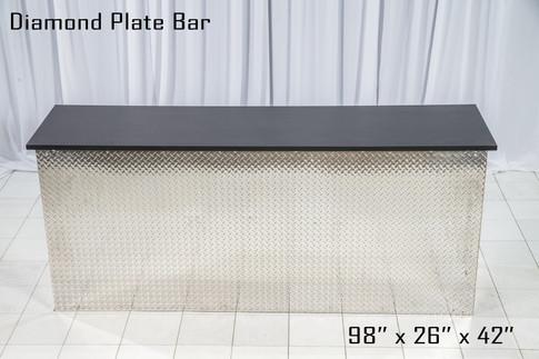 Diamond Plate Bar.jpg
