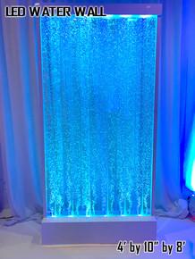 LED Water Wall.jpg