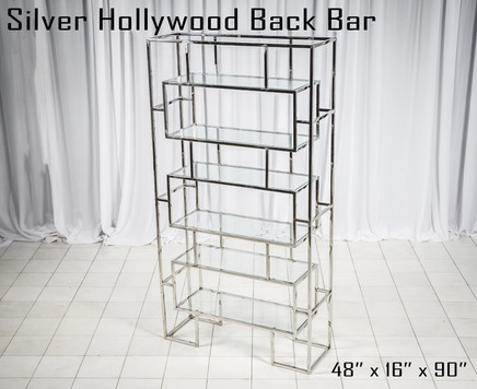 Silver Hollywood Back Bar.jpg