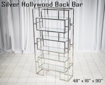 Silver Hollywood Back Bar.jpg