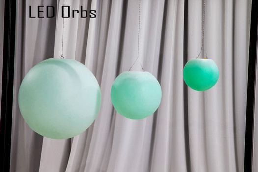 LED Orbs.jpg