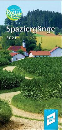 Deckblatt Spaziergänge 2021.jpg