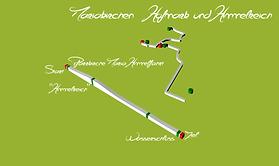 TuK - Mariakirchen 01 a - 3D - Text.png