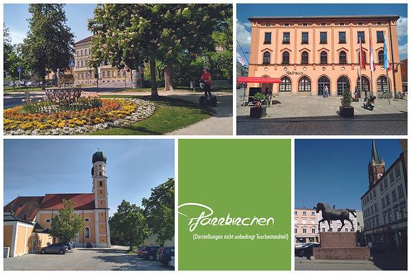 touren-collagen10 - Pfarrkirchen.jpg