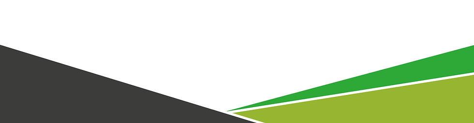 Hintergrund JK-Segtrails Farben unten 1.