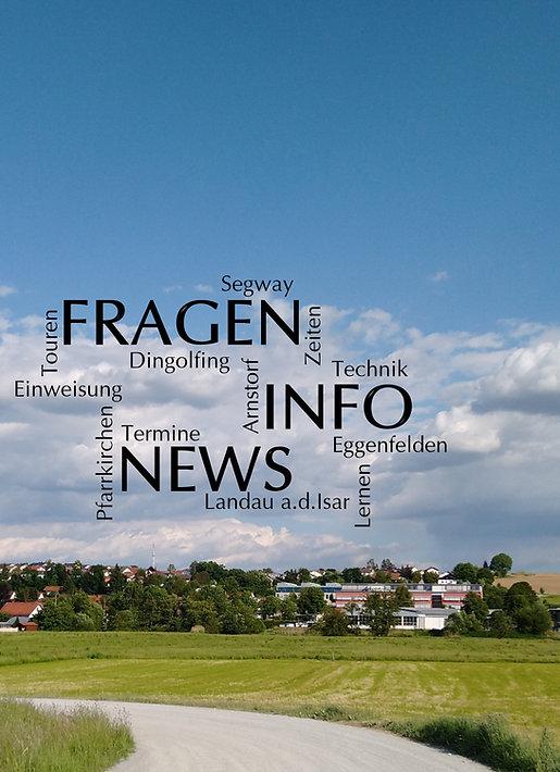 Fragen Info News 02.jpg