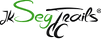 Logo_JKSegtrails_-_Intern_für_Foto.png